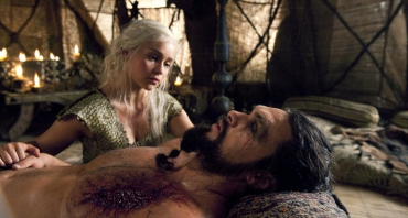 Game of Thrones : après Jon Snow (Kat Harrington), Khal Drogo (Jason Momoa) ressuscité à son tour dans la saison 7 ?