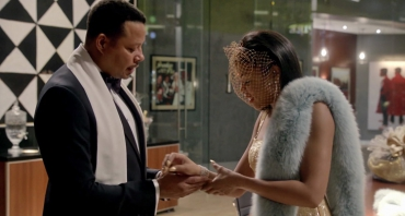 Empire : Anika, Rhonda qui va survivre ? le final de la saison 2 leader TNT sur W9