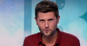 Audiences Access (29 août au 2 septembre 2016) : Bienvenue à l'hôtel en panne sur TF1, Secret Story dynamise l'access de NT1