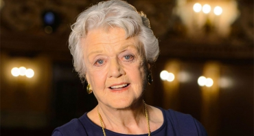 Game of Thrones : Angela Lansbury (Arabesque) véritablement dans la saison 7 ?