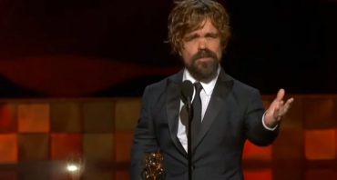 Game Of Thrones, House Of Cards, Sherlock, Fargo... les séries favorites pour la 68e cérémonie des Emmy Awards