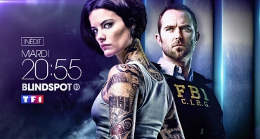 Programme TV de la soirée du 20 septembre 2016 : la suite de Blindspot, Golden Moustache, Le studio de la terreur, Bad Teacher, Piégée avec Ewan McGregor, Grease...