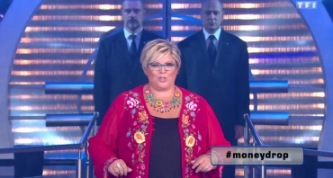 Audiences Access (12 au 16 décembre 2016) : Money Drop au plus haut, Quotidien (Partie 1) tente de rattraper son retard sur TPMP (Le Debrief)