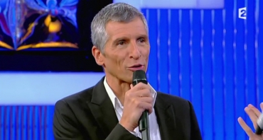 Audiences Access (19 au 23 décembre 2016) : TPMP et Quotidien s'effondrent en best of, Money Drop et N'oubliez pas les paroles en profitent