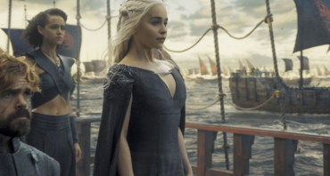 Game of Thrones va-t-elle enfin obtenir un spin off ?