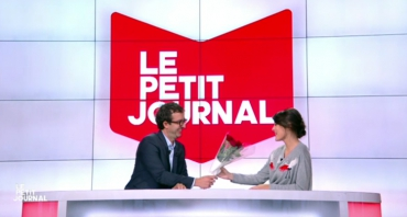 Petit Journal / Guignols : l'agonie de Canal+ se poursuit avant l'arrêt du Grand Journal