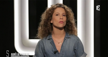 Stupéfiant : Aurélia Perreau leader des audiences nocturnes avant un best of sur France 2