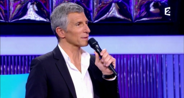 Audiences Access Prime Time (vendredi 21 avril 2017) : The Wall repasse en-dessous des 20%, N'oubliez pas les paroles retrouve des couleurs, Chasseurs d'Appart stable