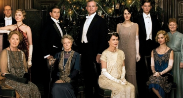 Downton Abbey : Les Crawley face à un secret pesant, TF1 malmenée par Alice Nevers