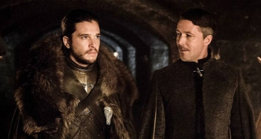 Game of Thrones, saison 8 : comment HBO entend éviter les fuites