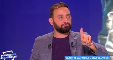 Family Battle : Cyril Hanouna prêt à faire plus d'audience que Touche pas à mon poste ?