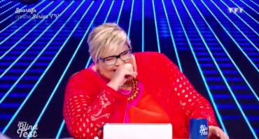 Le Grand blind test : Eve Angeli, Anaïs Delva, Daniel Lévi, Gérémy Crédeville, Andy Cocq... face à On n'est pas couché