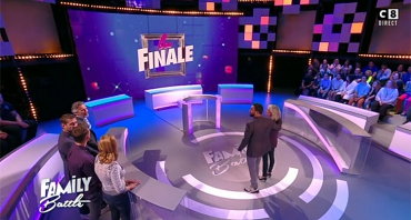 Family Battle : Cyril Hanouna en route vers le million, Maxime Guény plus fort que Jean-Michel Maire ?