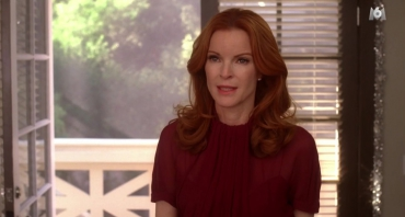 Desperate Housewives : succès d'audience continu pour M6, devant Midi en France sur France 3