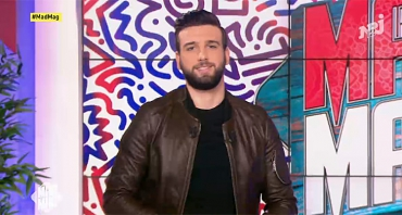 Mad Mag : Ayem Nour avec Les Anges 10, Aymeric Bonnery et Friends Trip 4 en difficulté d'audience