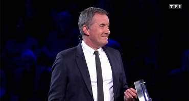 The Wall : Christophe Dechavanne en forte hausse, Demain nous appartient booste son audience