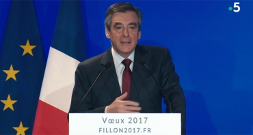 Affaire Fillon : Bruce Toussaint offre un record à France 5, BFM TV affole son audience en replay