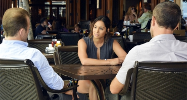 Hawaii 5-0 (saison 8) : les adieux de Kono et Chin Ho, Ian Anthony Dale (Salvation) et Meaghan Rath (New girl) viennent en renfort