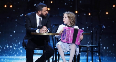 Little Big Stars : Cyril Hanouna plus fort le mercredi soir sur C8 ?
