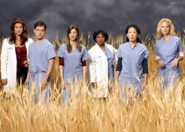 Grey's Anatomy et Ugly Betty : en route pour un Emmy