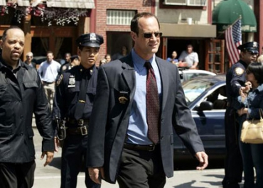 Stabler devance ses concurrents sur TF1
