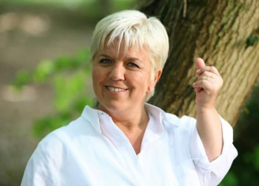 Mimie Mathy s'impose face à Jack Malone