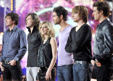 Nouvelle Star 6 > Le best of