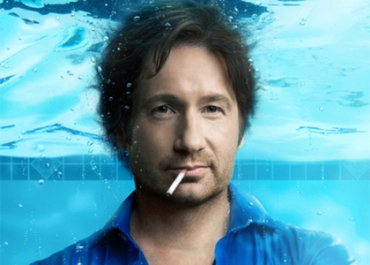 Californication et Nip/Tuck censurées en Suisse