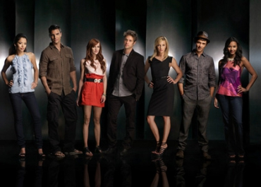 Melrose Place 2009 : acquise par M6