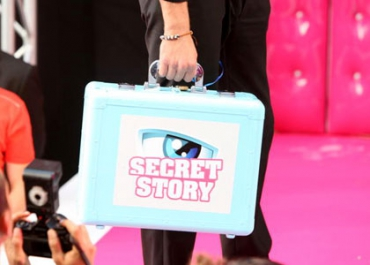 Secret Story 1 & 2 > Que sont devenus les candidats ?