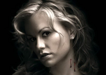 True blood réalise des records d'audience aux USA