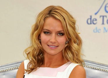 Ugly Betty > Becki Newton, l'interprète d'Amanda se confie