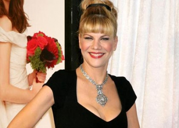 Ugly Betty accueille une Samantha Jones de pacotille