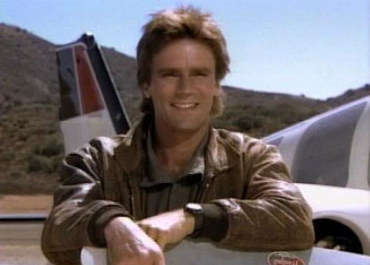 MacGyver, Arabesque, Close to home : les blockbusters de TV Breizh