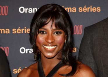 True Blood > Rutina Wesley