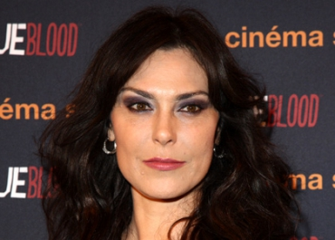 True Blood > Michelle Forbes