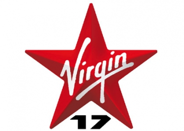 Virgin 17 mise en vente
