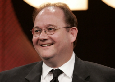 Marc Cherry, le papa des Desperate Housewives quitte la série