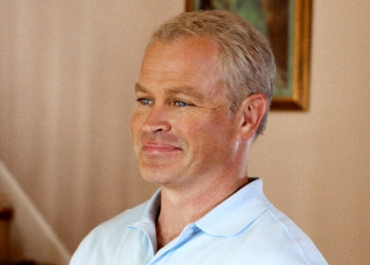 Neal McDonough, le psychopathe de Desperate Housewives prône l'abstinence