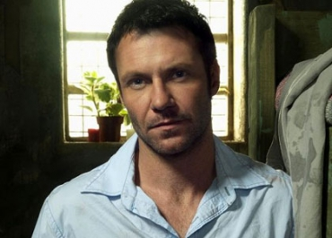 Chris Vance, de Prison Break à Dexter