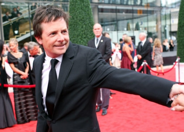 Michael J. Fox, bientôt dans The Good Wife