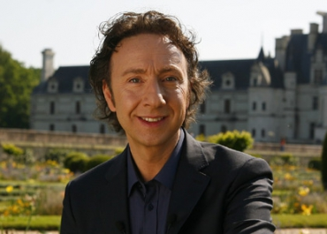 Stéphane Bern : « C'est difficile de concurrencer » Secret Story
