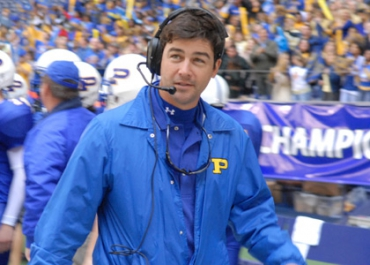 Friday Night Lights : En attendant TF1, coach Taylor arrive en DVD