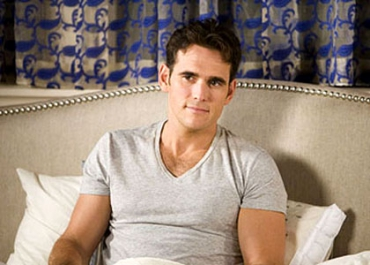 Modern Family : Matt Dillon sur les traces d'Edward Norton