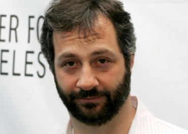 Un Sex and the city façon Judd Apatow pour HBO