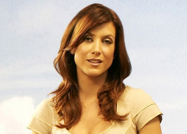 De Grey's Anatomy à Private Practice, la nouvelle vie de Kate Walsh