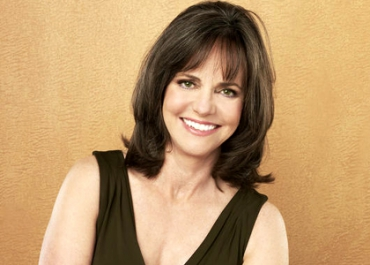 La fin de Brothers & Sisters pour Sally Field ?