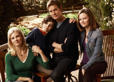 Parenthood arrive en quotidienne sur TF1
