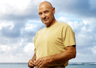 Terry O'Quinn rejoint le casting d'Hawaii Five-0
