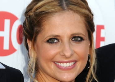 Sarah Michelle Gellar de retour dans le soap All my children